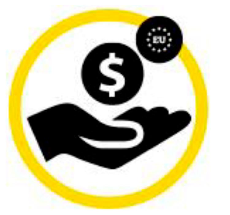 Aplicación de los impuestos de mediciones WLTP