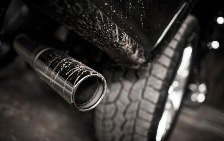 La verdad sobre los coches diésel