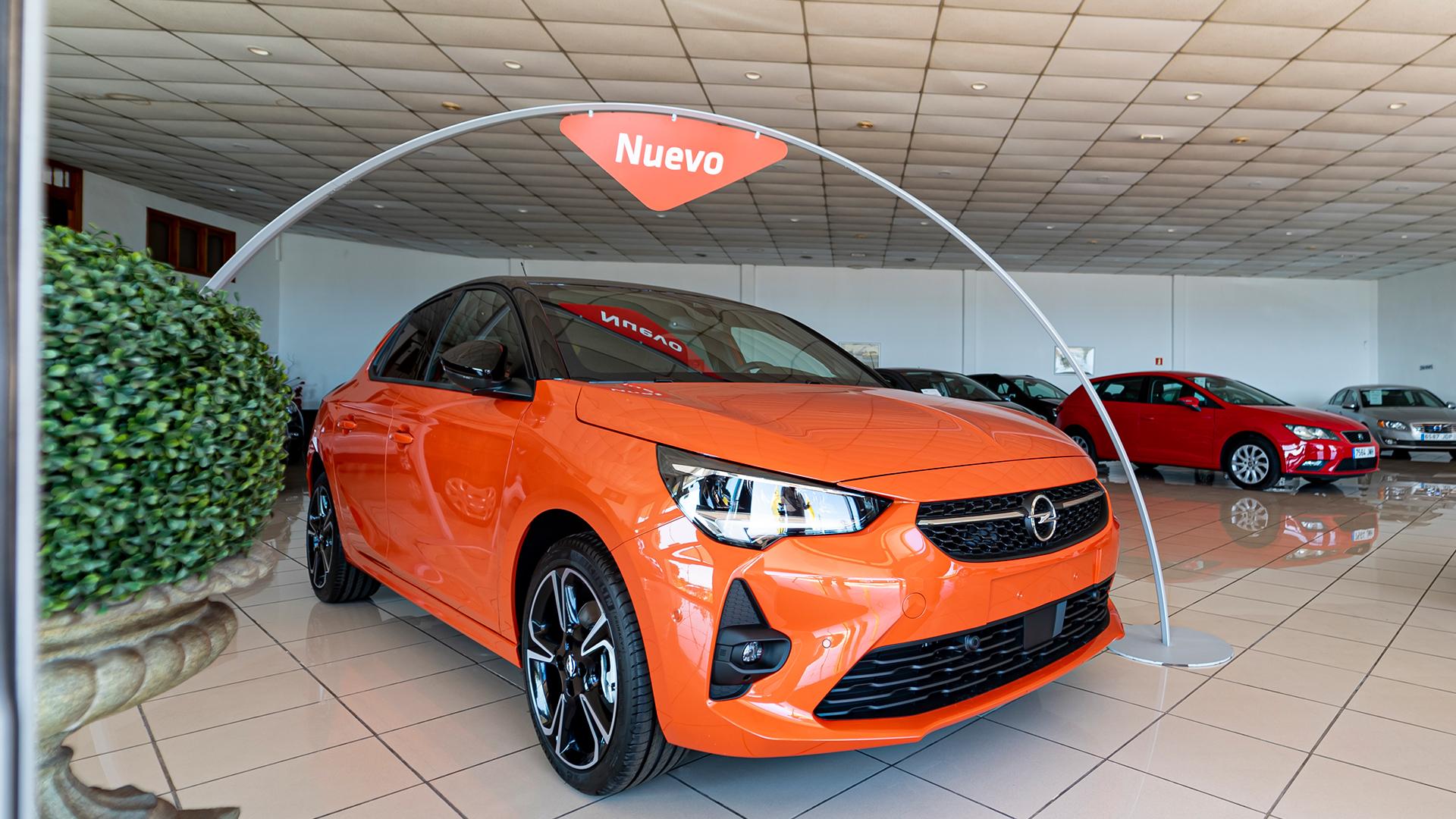 ¿Es buen momento para comprar un coche en plena pandemia por la COVID-19?